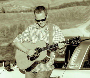 Peter Kroll-Ploeger